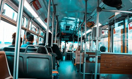 5/10/18: Regional Transit Plan / Design Core Detroit / Headlines