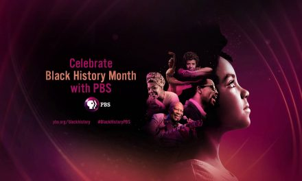 Detroit Public Television Honors Black History Month with a Variety of Programming Throughout February