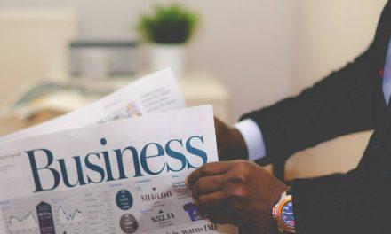 7/13/17: Detroit Mayor's Race / Michigan Business Incentives / News Headlines