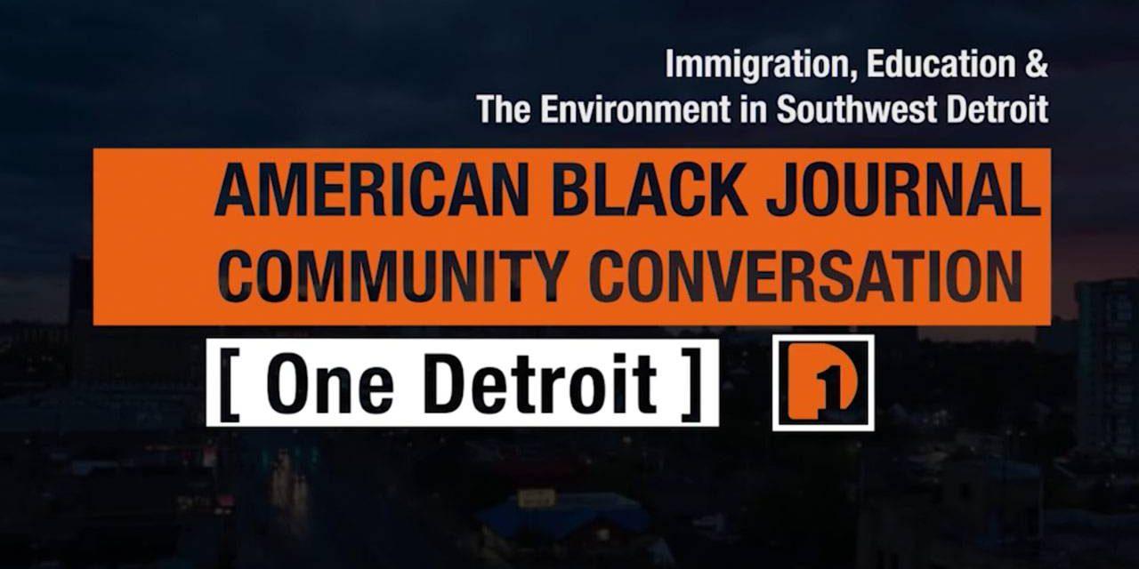 ABJ Community Conversation Resources