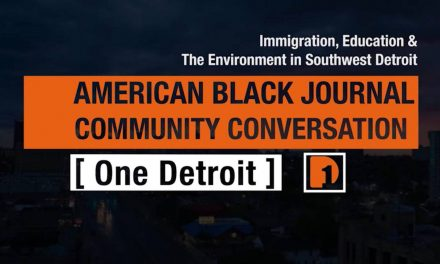 ABJ Community Conversation Resources