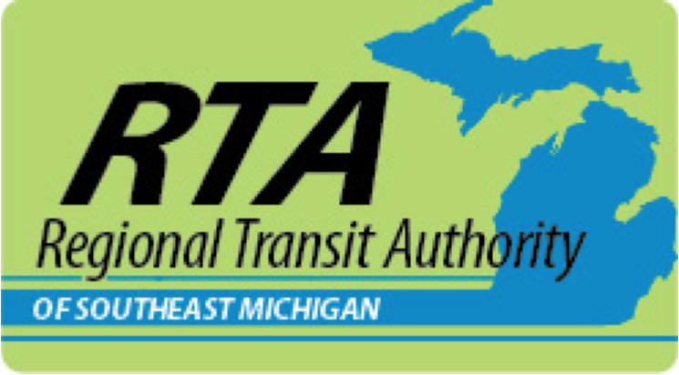 Regional Transit Plan Rejection Brings Back Recent Memories