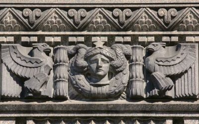 6/28/18: Civility in Politics / Primary Races / Architectural Photographer