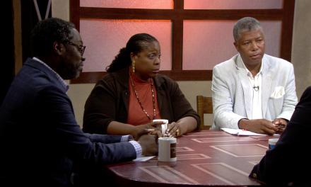 09/02/18: American Black Journal ROUNDTABLE