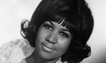 Aretha Franklin, Queen of Soul and Detroit Icon, Dies at 76