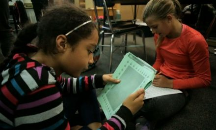 Where candidates stand on funding Mich schools?