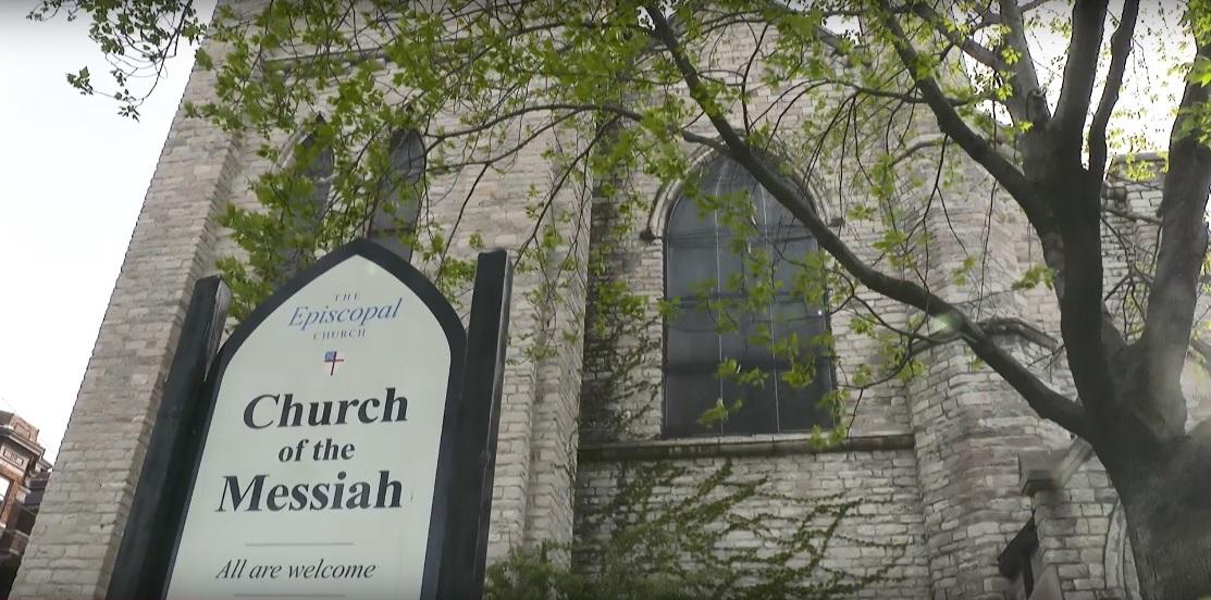 One Detroit | Community Partner Feedback