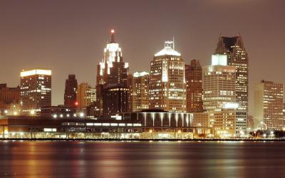 1/26/20: American Black Journal – Detroit Future City / 2020 Business Outlook / Women & STEM Careers