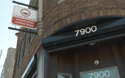 10/10/19: One Detroit – Flint Anniversary / Dingell and Upton / Almond Boneless Chicken / Skilled Trades Careers