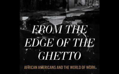 3/15/20: American Black Journal – The World of Work / Women Authors / Susan Watson