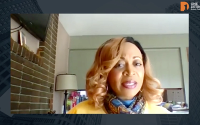 Dr. Lanissa Freeman on Supporting Special Education Students