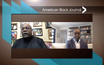 5/3/20: American Black Journal – Dr. Wendell Anthony / Protecting Homeless / Detroit Jazz Festival