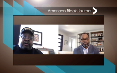 5/10/20: American Black Journal – Pandemic impact on food industry / Music venues / Vincent Chandler Collective