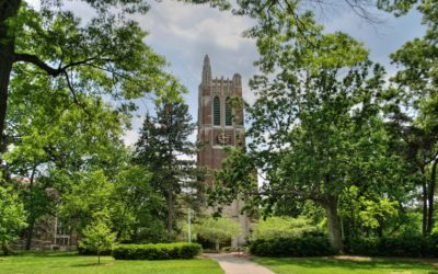 Colleges face a new financial reality as they plan for the future