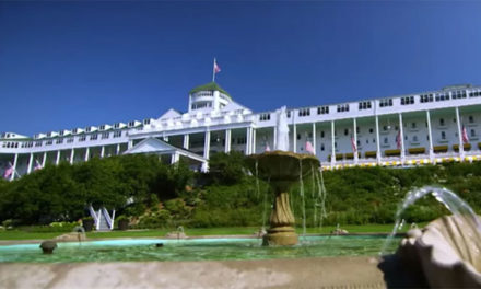 Sandy Baruah on key conversations & where the Mackinac Policy Conference goes from here