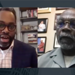 6/7/20: American Black Journal – Rev. Dr. Wendell Anthony / Small Business Workshop