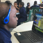 Chalkbeat Detroit: 5 key questions that could shape the future of virtual learning in Michigan