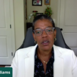 WATCH NOW – Racism: The Real Public Health Crisis