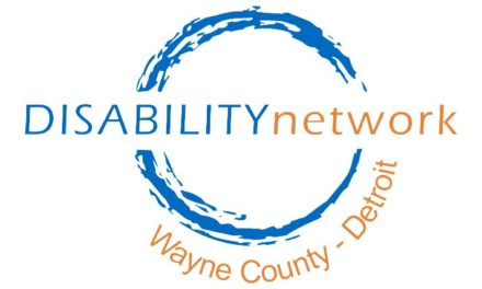 How Disability Network Wayne County-Detroit is meeting needs during the pandemic