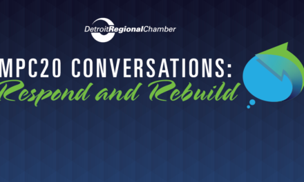 Watch – MPC20 Conversations: Respond and Rebuild