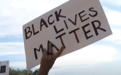 Stephen Henderson previews roundtable on police reform and systemic racism