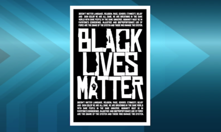 11/1/20: American Black Journal – Voting Matters / Posters on Politics / Wayne State University
