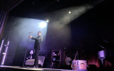 Detroit Performs: Detroit Public Theatre & Friends