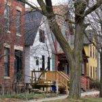 How to Reduce Crime and Increase Safety in Detroit