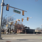 Livernois Avenue of Fashion Update