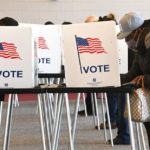 Bridge Michigan | Four partisans must certify Michigan's election. One makes no promises