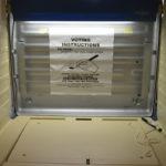 BridgeDetroit | Henderson: Assault on Black Votes in Wayne County Reminiscent of Jim Crow
