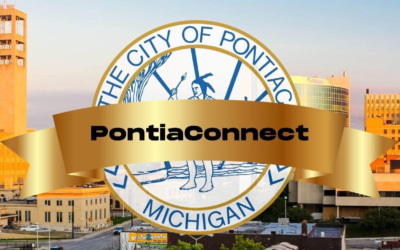 12/27/20: American Black Journal – PontiaConnect / Michigan Roundtable for Diversity and Inclusion / Detroit Youth Choir