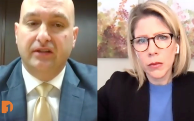 Sports, learning loss and COVID with DPSCD's Dr. Vitti