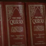 Religious Diversity Journeys | Islam: Contributions, Prayer, and Celebrations