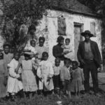 2/14/21: American Black Journal – The Black Church Film and The Black Church in Detroit