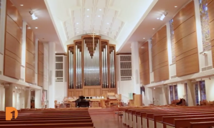 Religious Diversity Journeys | Christianity: Faith & Life