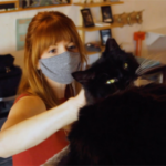 Pet Adoption in a Pandemic