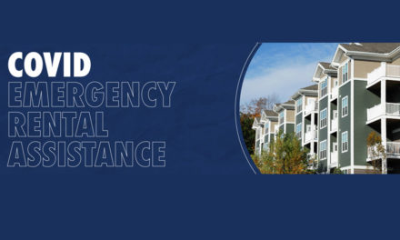 COVID Emergency Rental Assistance in Detroit