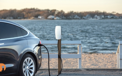 The Future of EVs