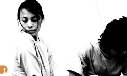 5/17/21: One Detroit – Frances Kai-Hwa Wang DIA project / Impact of Collaborations / Detroit Filipino Supper Club / Dave Bennett Quartet