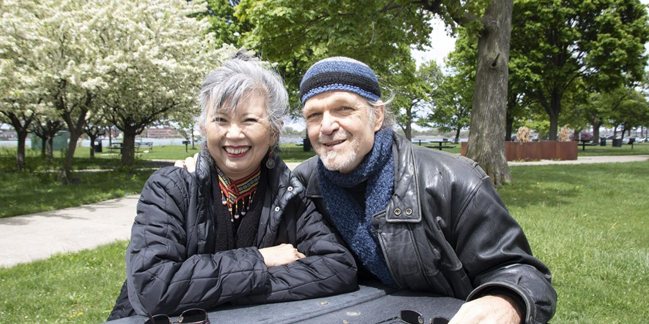 """WDET 