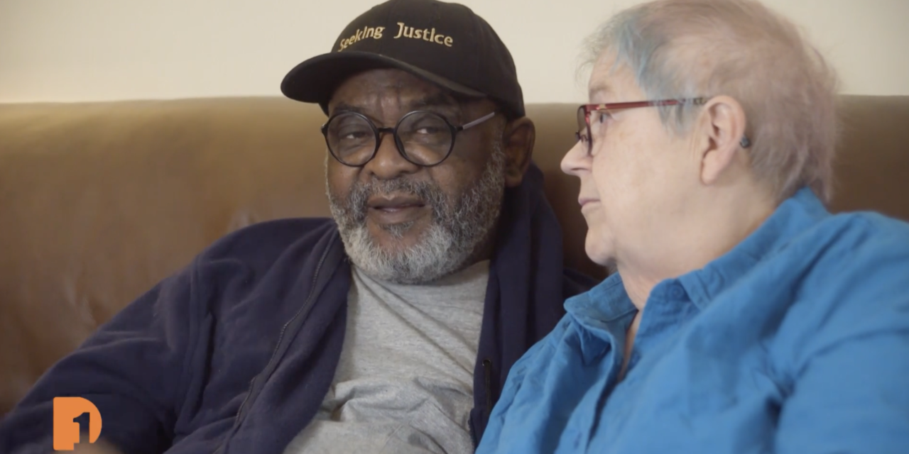6/17/21 – One Detroit: Ray Gray is Free / Lansing Spending / Search for a Birth Mother / Juneteenth Jubilee