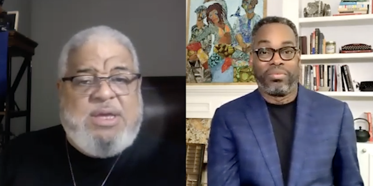 6/27/21: American Black Journal – Gospel music in the Black Church