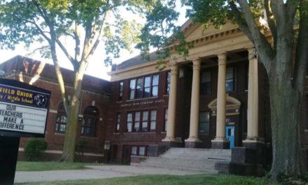 Bridge Detroit | Detroit schools found a way to attract teachers: Pay them more