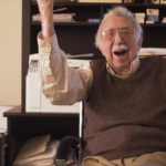 Remembering Danny Raskin: A Life Filled with 'The Best of Everything'