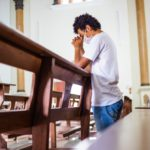 9/28/21: American Black Journal – COVID's Impact on Ministers and Congregations