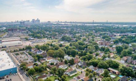BridgeDetroit | Advocates: Federal funds should go to Detroit's growing environmental crisis