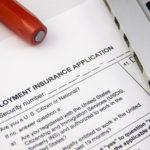 COVID313 Talk: Clarifying Unemployment Benefits