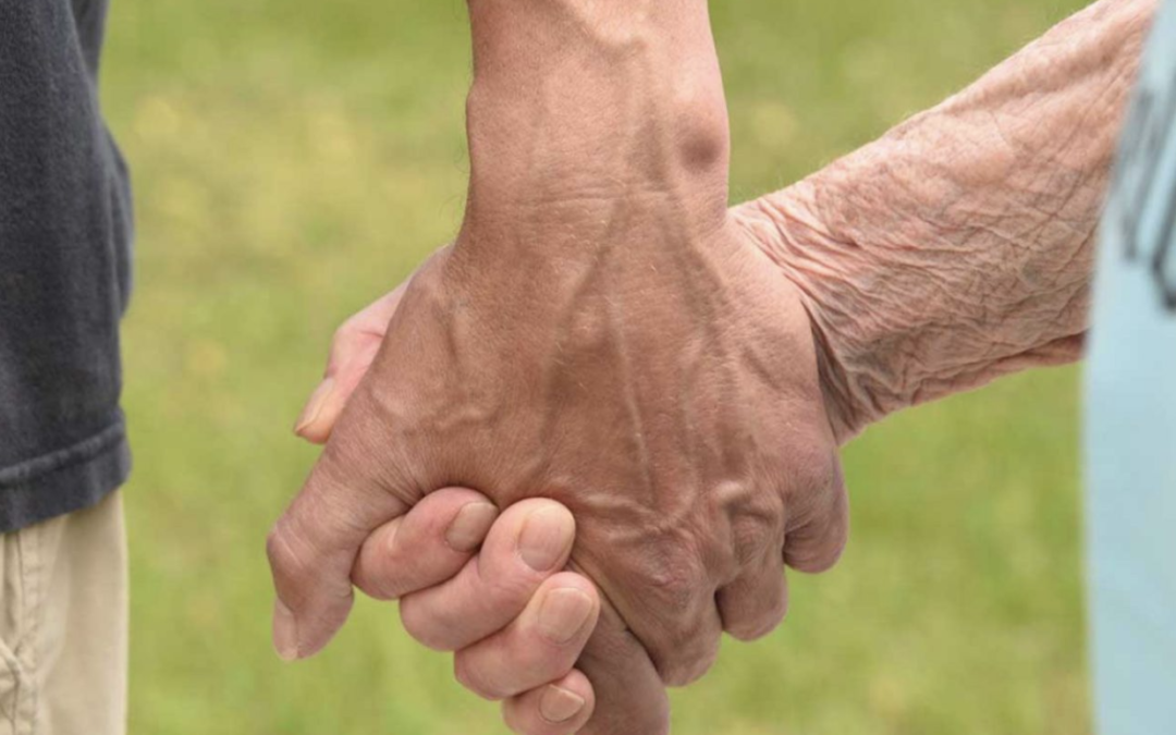 Challenges of Caregiving: An Evening of Solutions